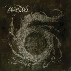 Reviews for Arallu - Six