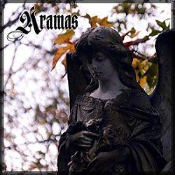 Review for Aramas - Aramas