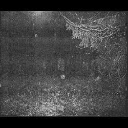 Review for Aranrùth - Demo