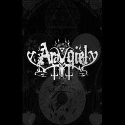 Review for Araqiel - Araqiel
