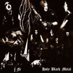 Review for Aras - Holy Black Metal