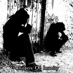 Review for Aras - Whispers of Insanity