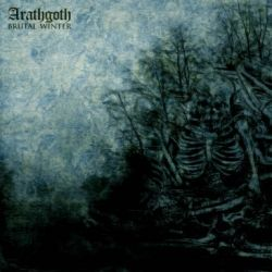 Review for Arathgoth - Brutal Winter