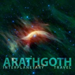 Review for Arathgoth - Interplanetary Travel