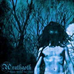 Review for Arathgoth - Man with No Fate