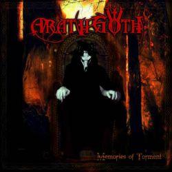 Review for Arathgoth - Memories of Torment