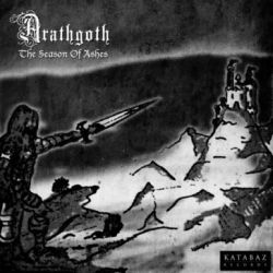 Review for Arathgoth - The Season of Ashes