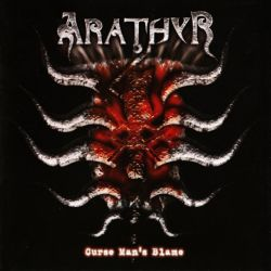 Review for Arathyr - Curse Man's Blame