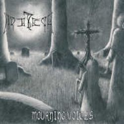 Review for Arathyr - Mourning Voices