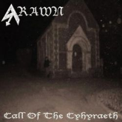 Review for Arawn - Call of the Cyhyraeth