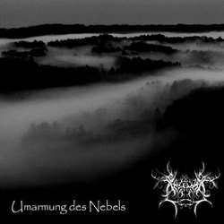 Review for Araxas - Umarmung des Nebels