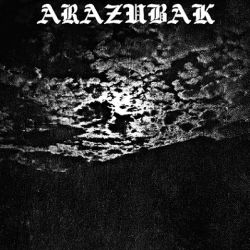 Review for Arazubak - Demo I