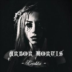 Review for Arbor Mortis - Embla