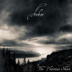 Review for Arbor - The Plutonian Shore