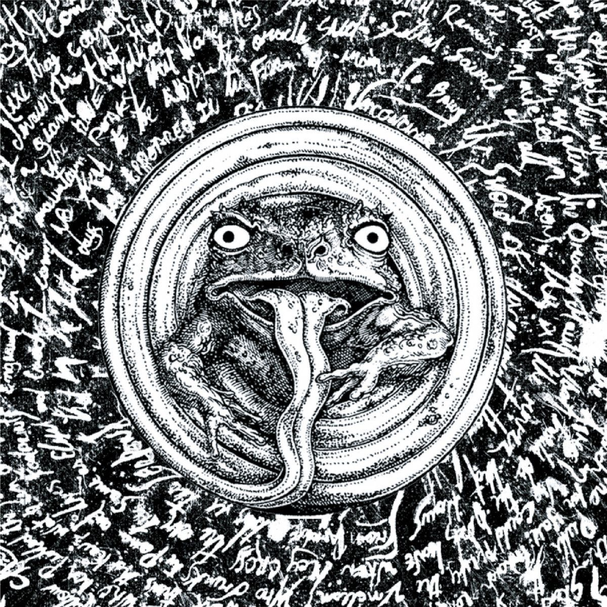Reviews for Arcada - Projections