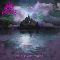 Review for Arcane Existence - The Dark Curse