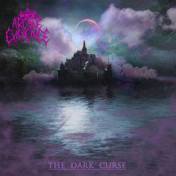 Reviews for Arcane Existence - The Dark Curse