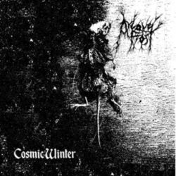 Review for Arcane Frost - Cosmic Winter