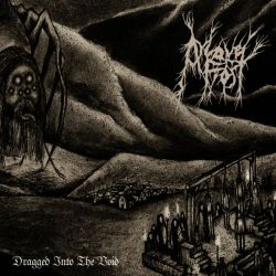 Review for Arcane Frost - Dragged into the Void