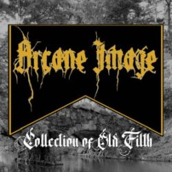 Review for Arcane Image - Collection of Old Filth