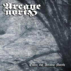 Review for Arcane North - Enter the Arcane North