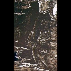 Review for Arcane Shadows - Enthroned Mysticism