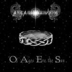 Review for Arcane Wisdom - Of Ages Ere the Sun