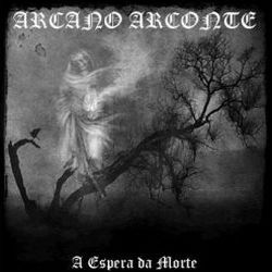Review for Arcano Arconte - A Espera da Morte