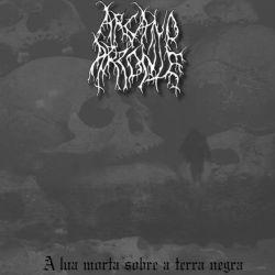 Review for Arcano Arconte - A Lua Morta Sobre a Terra Negra