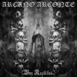 Review for Arcano Arconte - Bey Kaziklu!