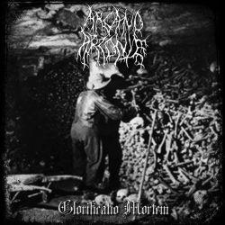 Review for Arcano Arconte - Glorificatio Mortem