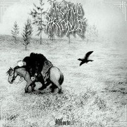 Arcano Arconte - Morte…