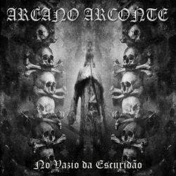 Review for Arcano Arconte - No Vazio da Escuridão