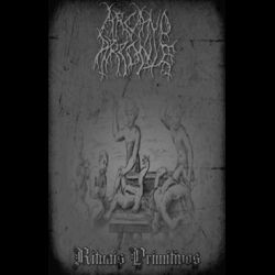Review for Arcano Arconte - Rituais Primitivos