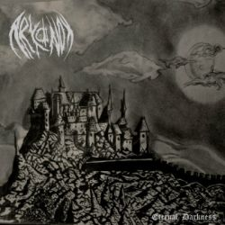 Review for Arcanox - Eternal Darkness
