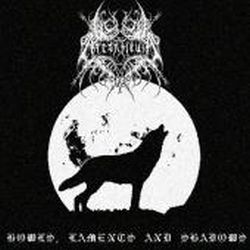 Reviews for Arcanticus - Howls, Laments and Shadows