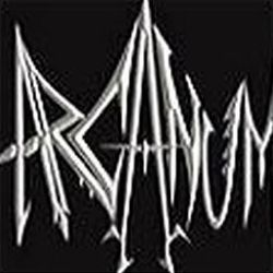 Review for Arcanum - Nightmares Reborn