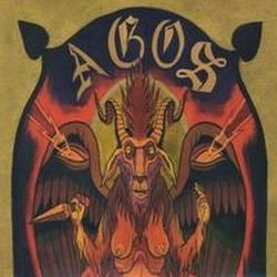 Reviews for Arch Goat of Sodomy - Arch Goat of Sodomy