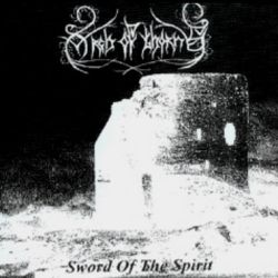 Review for Arch of Thorns - Sword of the Spirit
