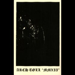 Review for Arch Toll - MMXII