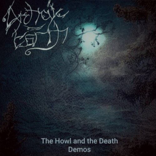 Reviews for Archaic Earth - The Howl and the Death Demos