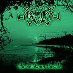 Review for Archaic Eclipse - The Seidkona Oracle