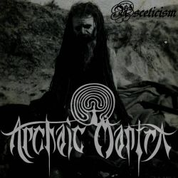 Review for Archaic Mantra - Asceticism