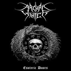 Review for Archaic Winter - Esoteric Doors