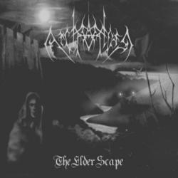 Review for Archaicus - The Elder Scape