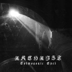 Review for Archaist - Cosmogonic Eyes