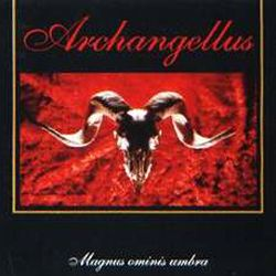Review for Archangellus - Magnus Ominis Umbra