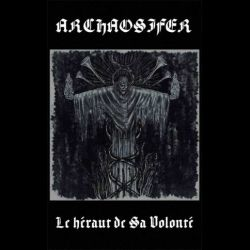 Review for Archaosifer - Le Héraut de Sa Volonté
