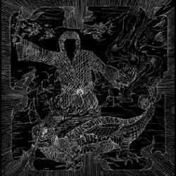 Review for Archdaeva - Illuminates of Thanateros