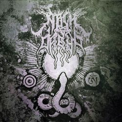 Review for Archdaeva - Kia - Escaping the Pain of Creation